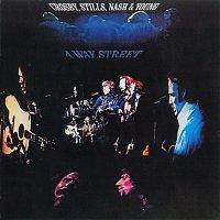 Crosby, Stills, Nash, Young – 4 Way Street