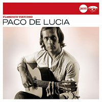 Paco De Lucía – Flamenco Virtuoso (Jazz Club)