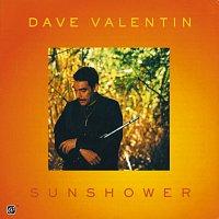 Dave Valentin – Sunshower