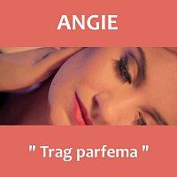 Angie – Trag parfema