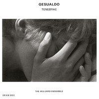 The Hilliard Ensemble – Carlo Gesualdo: Tenebrae