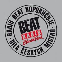 Různí interpreti – Radio Beat doporučuje díla českých mistrů 5