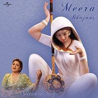 Pamela Singh – Meera Bhajans