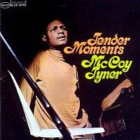 McCoy Tyner – Tender Moments [Remastered]