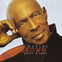 Charles Brown – Honey Dripper