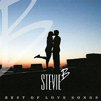 Stevie B – Best Of Love Songs