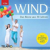 Wind – Das Beste aus 30 Jahren