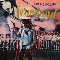 Udo Lindenberg & Das Panikorchester – Feuerland [Remastered]