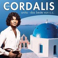 Costa Cordalis – Anita - Das Beste von Costa Cordalis