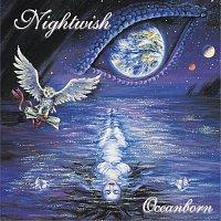 Nightwish – Oceanborn