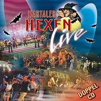 Isartaler Hexen – Live