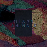 Glass Animals – Black Mambo / Exxus