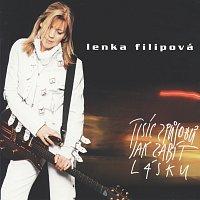 Lenka Filipová – Tisic zpusobu jak zabit lasku