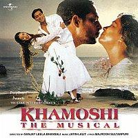 Různí interpreti – Khamoshi- The Musical