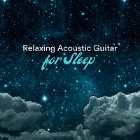 Relaxing Acoustic Guitar for Sleep