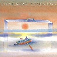 Steve Khan – Crossings