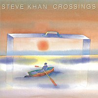 Steve Khan – Crossings
