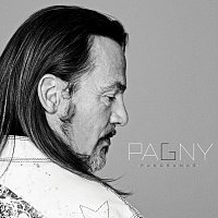 Florent Pagny – Panoramas