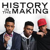 History In The Making – H.I.T.M.
