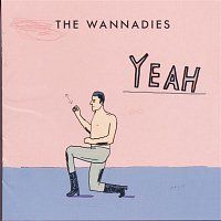 The Wannadies – Yeah