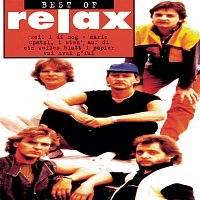 Relax – Best Of Relax
