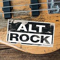 Various  Artists – Alt Rock