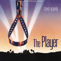 Thomas Newman – The Player [Original Motion Picture Soundtrack]
