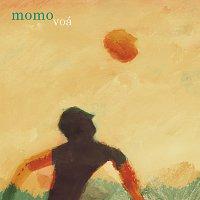 Momo – Voá