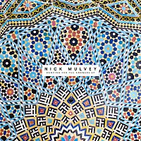 Nick Mulvey – Dancing For The Answers - EP