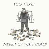 Roo Panes – Weight Of Your World EP