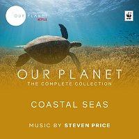 "Steven Price – Coastal Seas [Episode 4 / Soundtrack From The Netflix Original Series ""Our Planet""]"