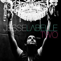 Jesse Labelle – Two