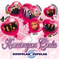 Různí interpreti – Kenangan Cinta 6 Kumpulan Popular