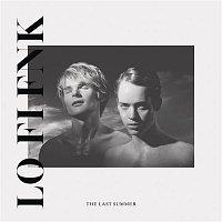 Lo-Fi-Fnk – The Last Summer