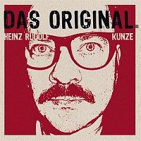 Heinz Rudolf Kunze – Das Original