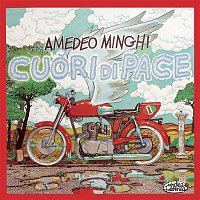 Amedeo Minghi – Cuori Di Pace