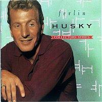 Ferlin Husky – Capitol Collectors Series