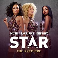Star Cast – Star Premiere [EP]