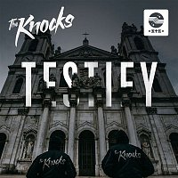 The Knocks – TESTIFY