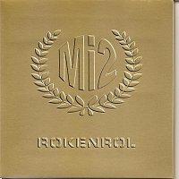 Mi2 – Rokenrol