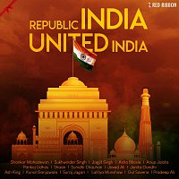 Various Artist – Republic India United India