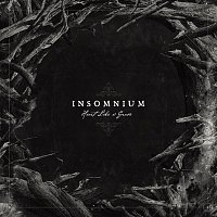 Insomnium – Heart Like a Grave (Bonus Tracks Version)