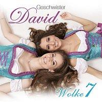 Geschwister David – Wolke 7