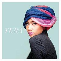 Yuna – Yuna