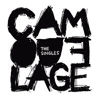 Camouflage – The Singles