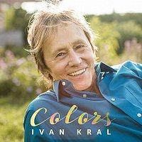 Ivan Král – Colors CD