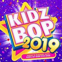 KIDZ BOP Kids – KIDZ BOP 2019