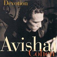 Avishai Cohen – Devotion
