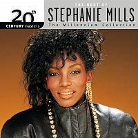 Stephanie Mills – 20th Century Masters: The Millennium Collection: Best Of Stephanie Mills