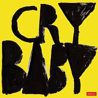 Crybaby – We're Supposed To Be In Love EP